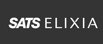 prøvetime sats elixia
